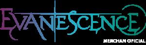 Evanescence - Merchan oficial
